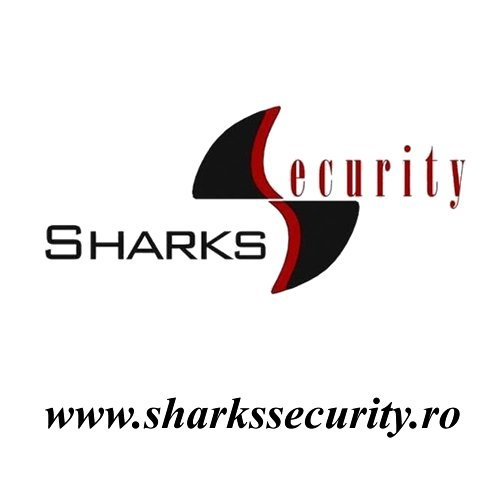 Sharks Security - Comerializare si service interfoane